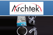 Archtek Grind Guard