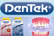 DenTek Dental Guard