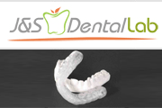 J&S Dental Lab
