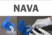 Nava Dental Guard
