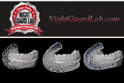 Night Guard Lab