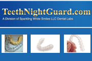 Teeth Night Guard