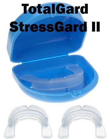 StressGard Night Guard | Full Review