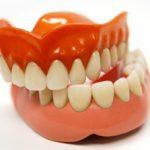teeth_grinding
