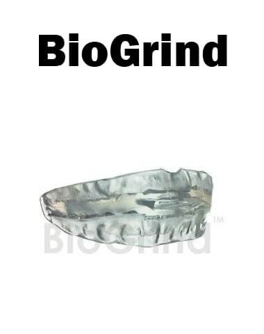 BioGrind(TM) Mouth Guard – Full Review