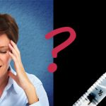 botox-for-bruxism-and-teeth-grinding1