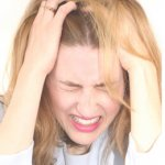 bruxism_stress_anxiety