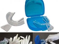 Nava Dental Night Guard – Full Review
