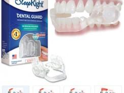 SleepRight Dental Night Guards – Full Review