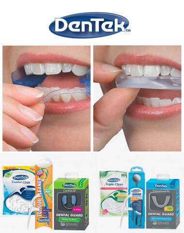 Dentek Dental Guard Full Review