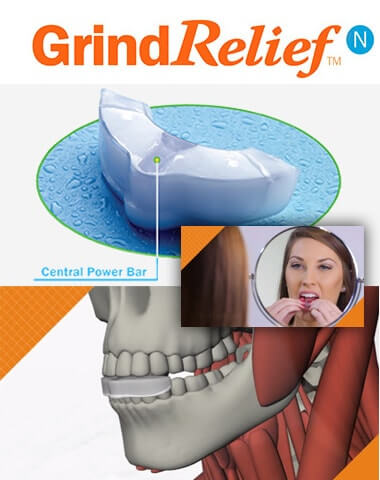 "GrindReliefN Dental Guard – Full Review (Formerly known as ""GrindGuardN"")"