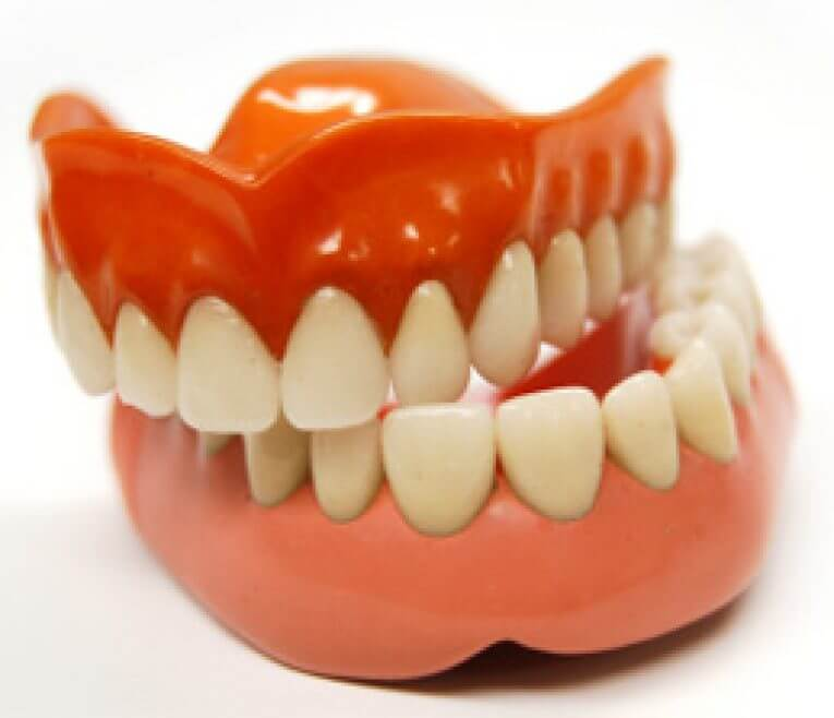 Teeth Grinding Causes What Causes Bruxism