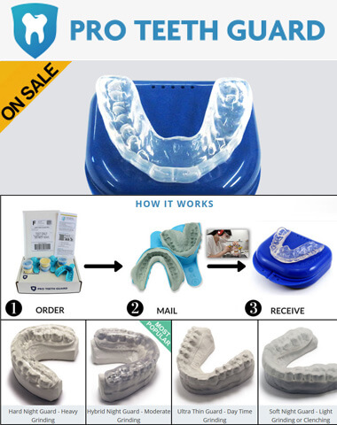 Your teeth are so important, professional dental team Protech Dental is going to develop high-quality teeth protection, to stop teeth grinding, anti bruxism, TMJ and protect your teeth. We love to increase your life quality. Try our product to protect your teeth and a better life.