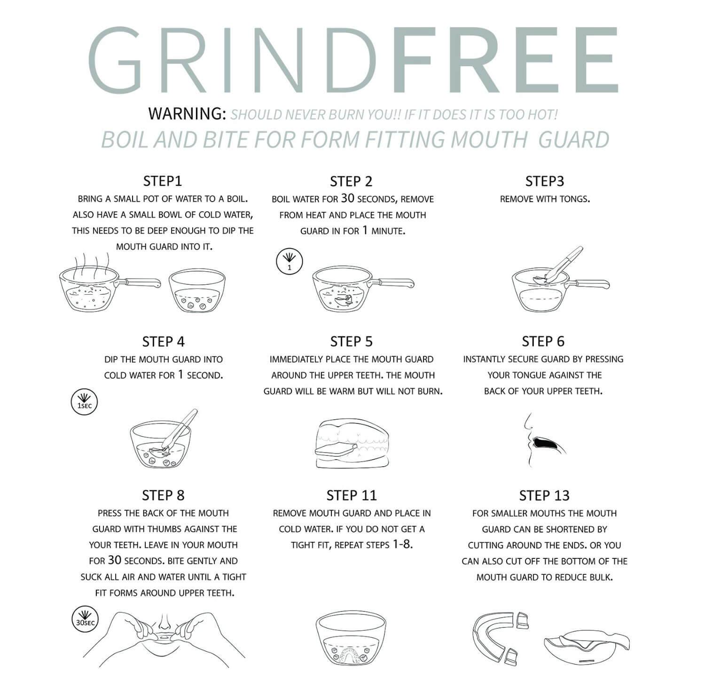 grind_free_1