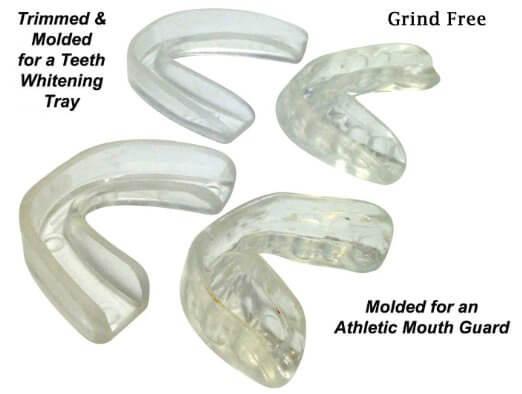 grind_free_2
