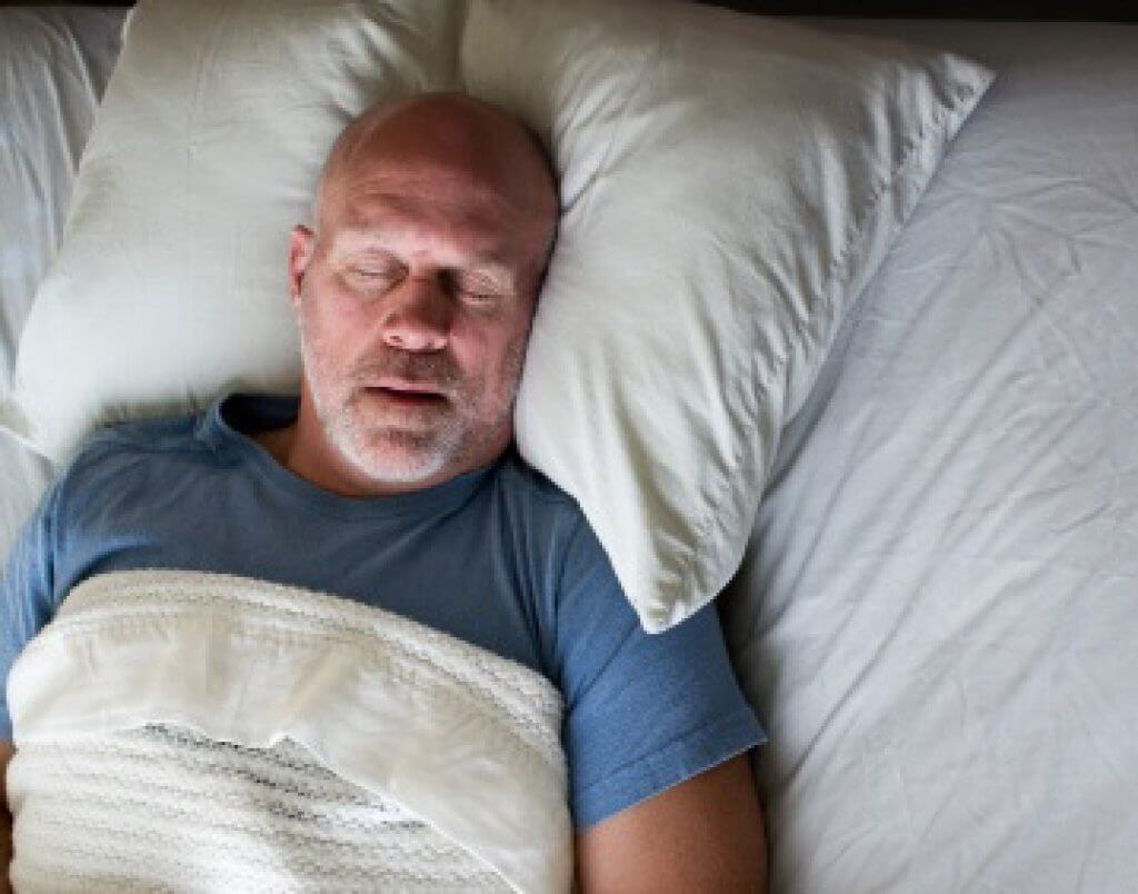 4 Sleeping Tips to Reduce Bruxism and Teeth Grinding