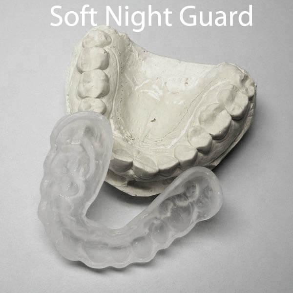 soft_night_guard