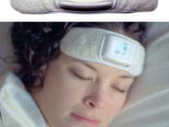 SleepGuard Biofeedback Headband | Full Review