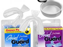 Archtek Grind Guard | Night Guard Review