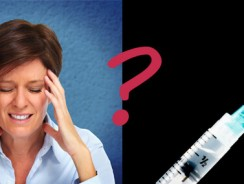 Botox for Bruxism and Teeth Grinding?