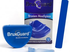 BruxGuard ® Mouth Guard – Full Review