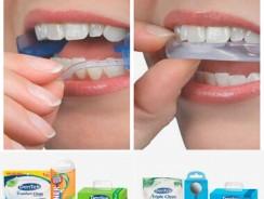 DenTek Dental Guard   Boil and Bite Mouth Guard – Full Review