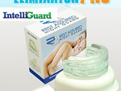 Eliminator Pro / Rest Assured / Intelliguard Pro Night Guard – Full Review