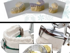J&S Dental Lab – Custom Night Guards | Full Review