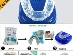Pro Teeth Guard – Dental Lab for Custom Night Guards | Review