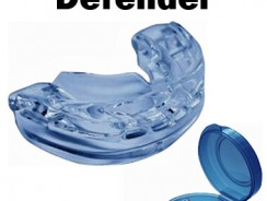 Sleep Defender Mouth Guard – Full Review
