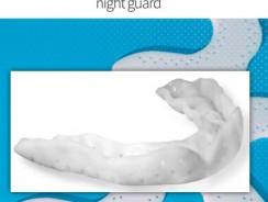 SISU Sova Night Guard – Full Review