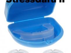 StressGard Night Guard   Full Review